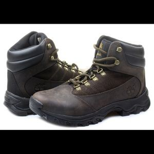 Timberland Shoes | Mens Boots Size 9 | Poshmark